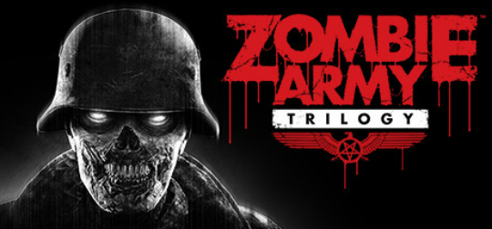Zombie Army Trilogy Hands-on Impressions