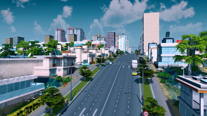 cities-skylines-02