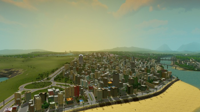 cities-skylines-04