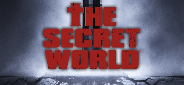Why now is the time to experience The Secret World