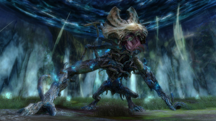 Guild Wars 2: Heart of Thorns – Raids Preview with Crystal