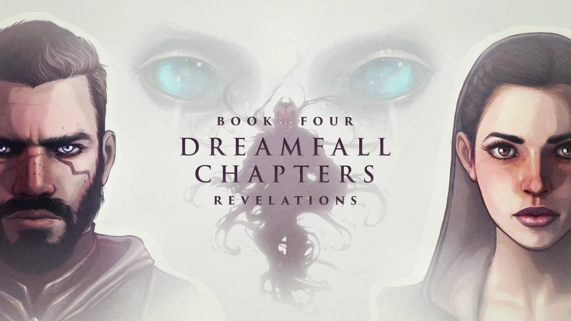 Dreamfall Chapters – Book Four: Revelations Video Review