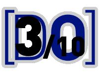 DO-Review-Score-03