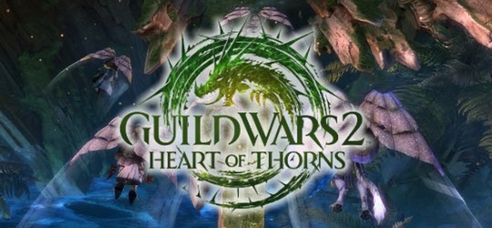 Guild Wars 2 Spring Update | Why today's patch is a much needed boost