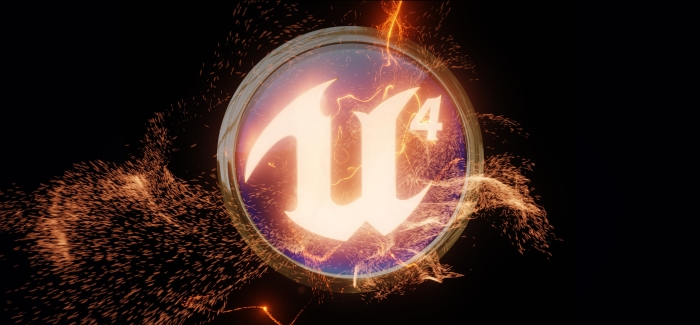 INTERVIEW | Epic Games on the new UK studio, UT's development, & Unreal Engine 4's strengths