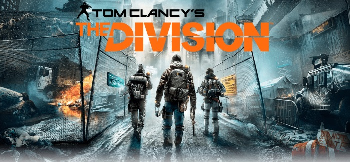 Tom Clancy's The Division Open Beta Impressions | Live together, die alone