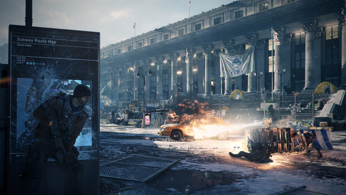 the-division-preview-02