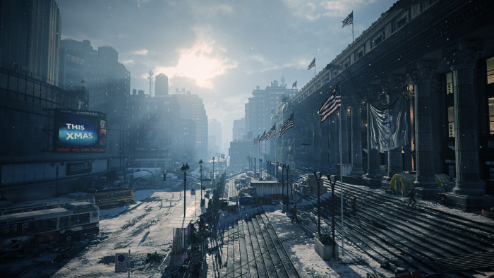 the-division-preview-03