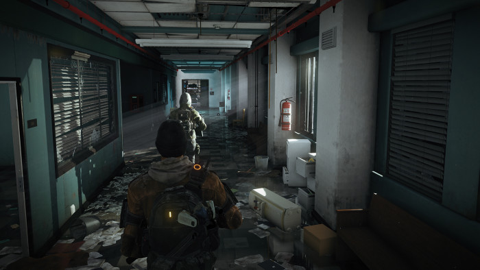 the-division-preview-04