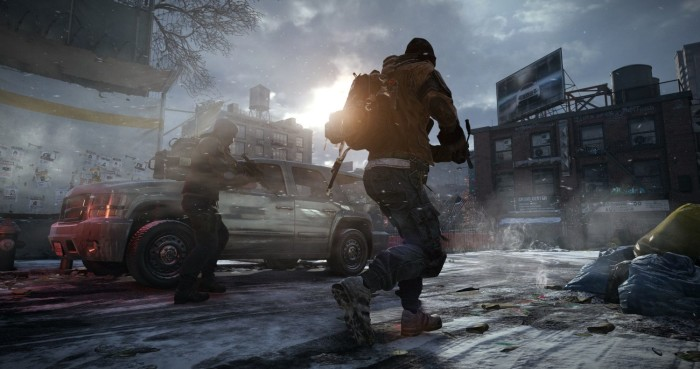 the-division-preview-05