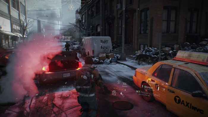 the-division-preview-07