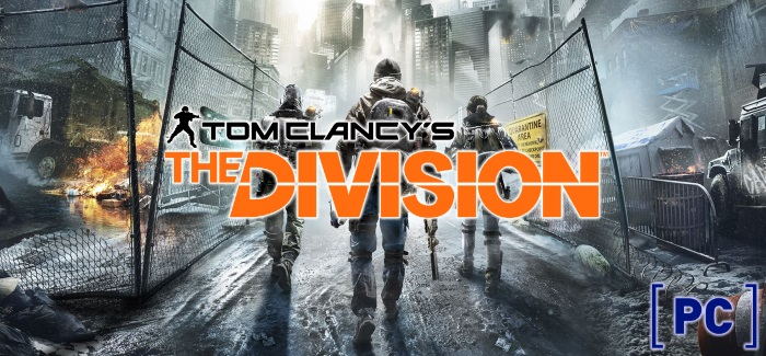 Tom Clancy's The Division Review | Survival of the fittest