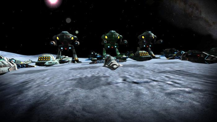 battlezone-98-redux-01