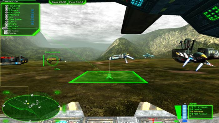 battlezone-98-redux-02