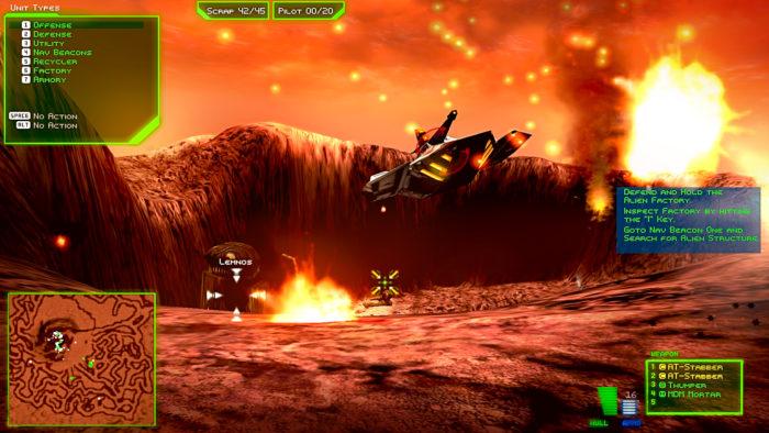 battlezone-98-redux-03