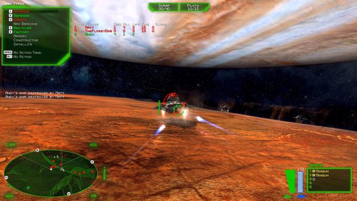 battlezone-98-redux-04