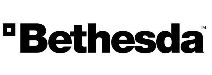 Bethesda-E3-banner