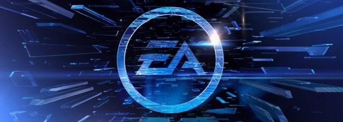 EA-e3-banner