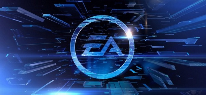 EA E3 2016 Press Conference Highlights | Tease Effect