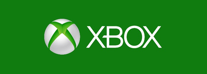 Xbox-e3-banner