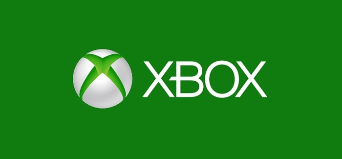 Xbox E3 2016 Press Conference Highlights | Microsoft's killer app is everywhere