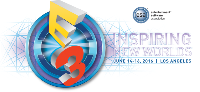 E3 2016 Press Conference Guide | When & where to watch this year's shows
