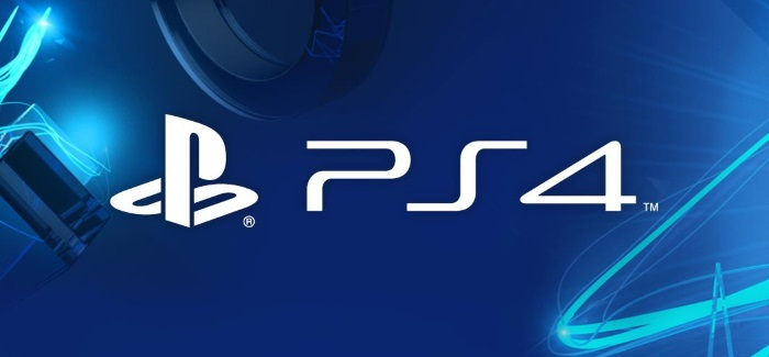 Sony E3 2016 Press Conference Highlights | All about the games