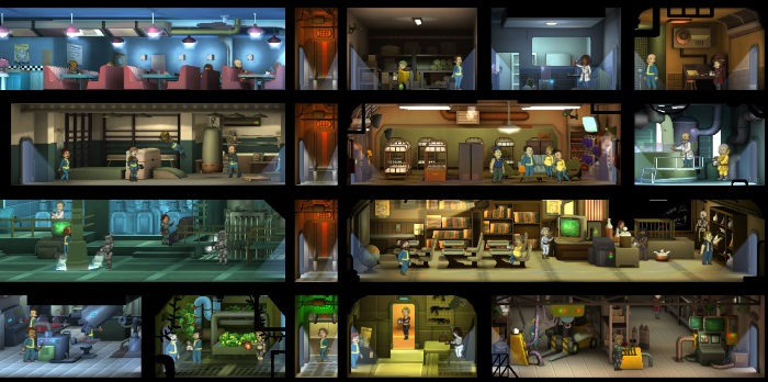 mobile-gaming-Fallout-Shelter