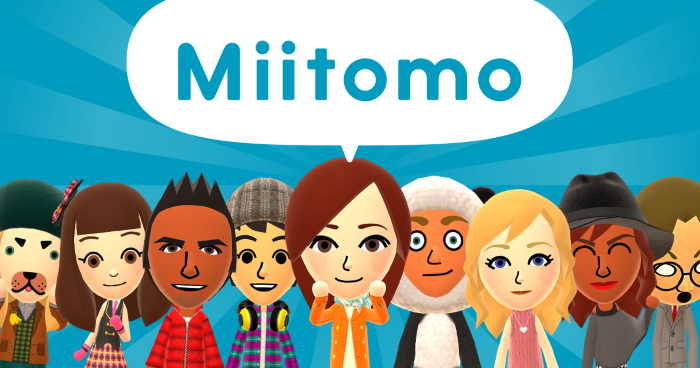 mobile-gaming-miitomo