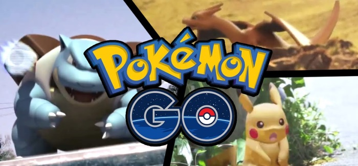 It's Super Effective! | Reflecting on Pokemon GO's perfect storm