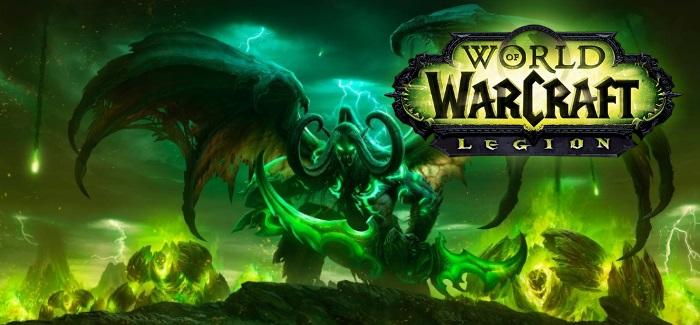 World of Warcraft Pre-Legion Impressions   Is Azeroth Prepared?