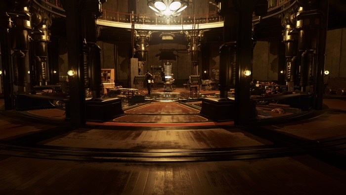dishonored_2_preview_02