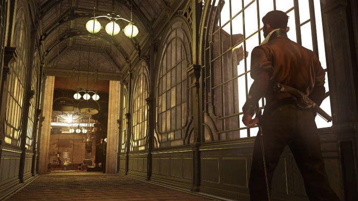 dishonored_2_preview_04