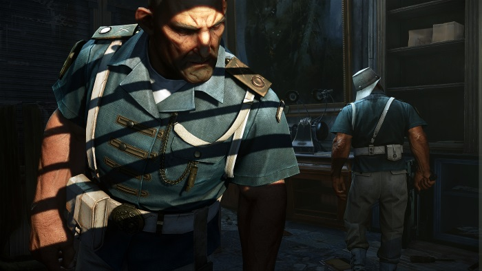 dishonored_2_preview_05