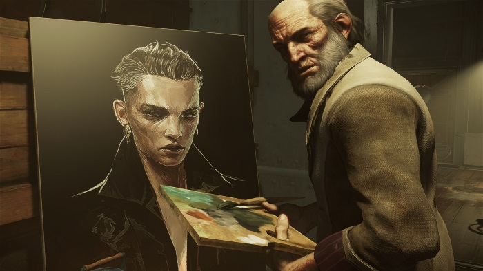 dishonored_2_preview_06
