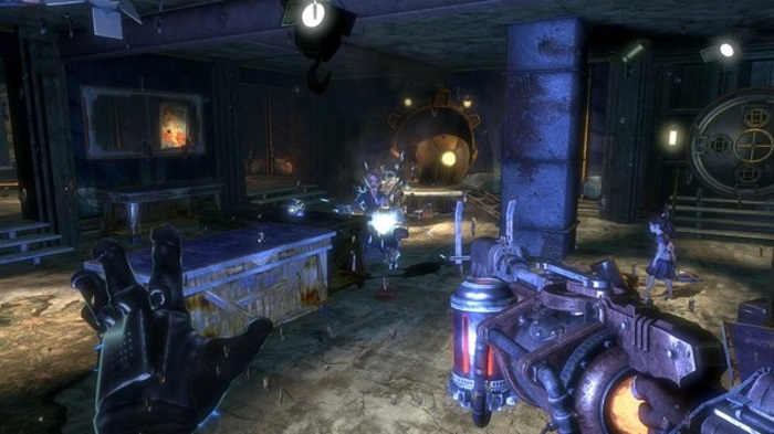 bioshock_collection_02