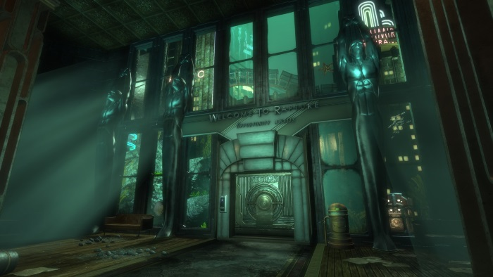 bioshock_collection_04