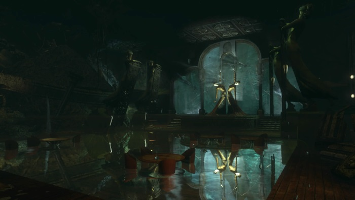 bioshock_collection_05