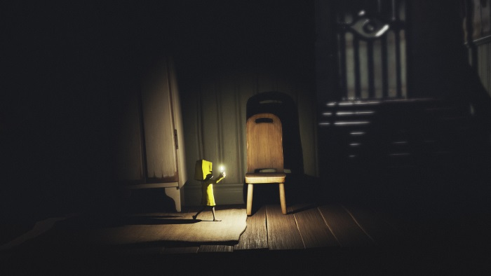 little-nightmares-03