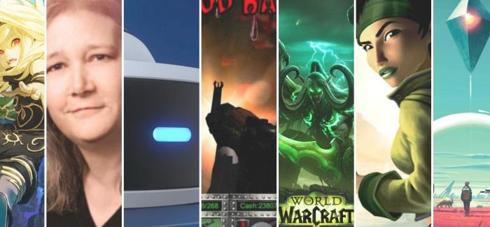 Digital Outburst Reload | Gaming SitRep 09/10/16