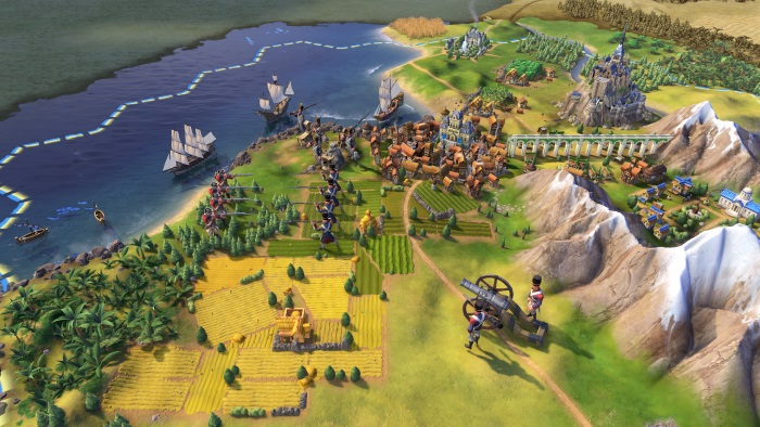 civilizationvi_01