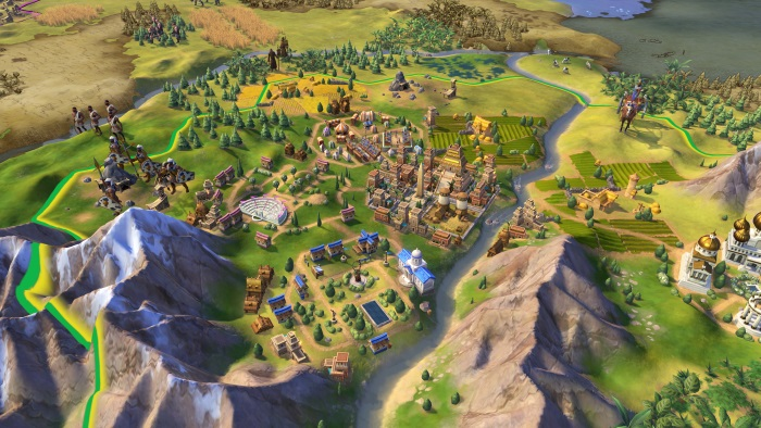 civilizationvi_02