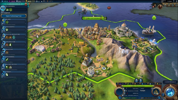 civilizationvi_05