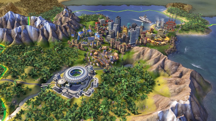 civilizationvi_06