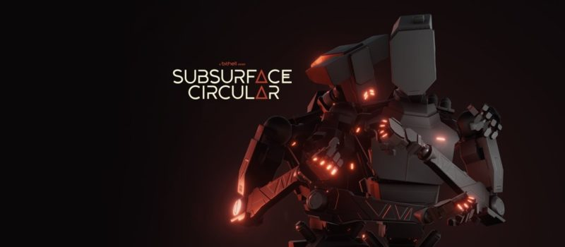 Subsurface Circular Review | Short Circuit