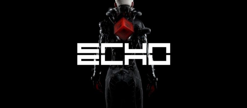 ECHO Review | Hitting the right tone